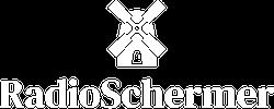Radioschermer.nl